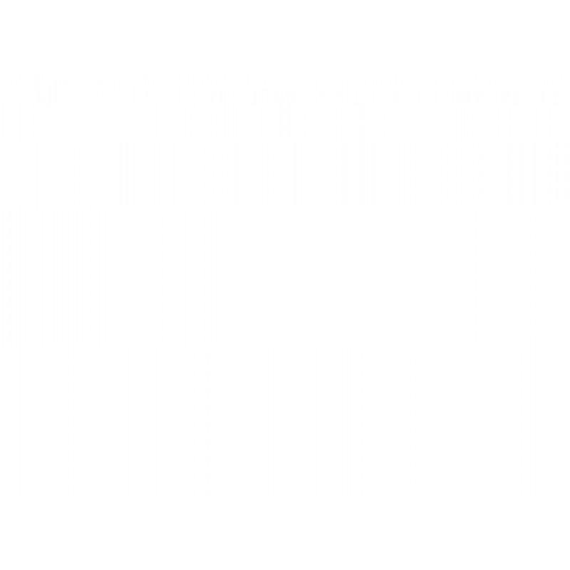 trzęślica trzcinowata Skyracer  - doniczka 1,0 l